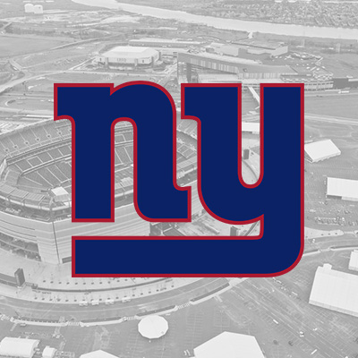 Giants Home